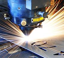 Englisch Übersetzung: für Werkzeugmaschinen